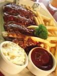 beef-ribs.jpg